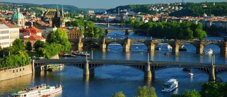 Index-Prag-107
