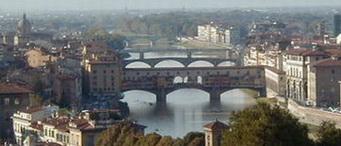 Index-Toscana-03
