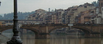 Index-Toscana-05