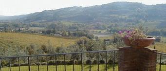Index-Toscana-06