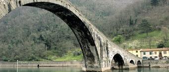 Index-Toscana-10