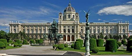 Wien-Top-01