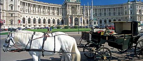 Wien-Top-04