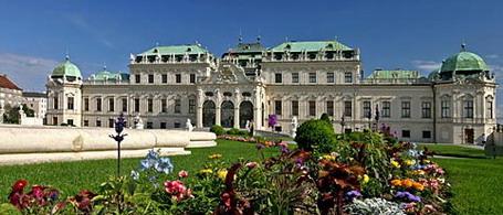 Wien-Top-13